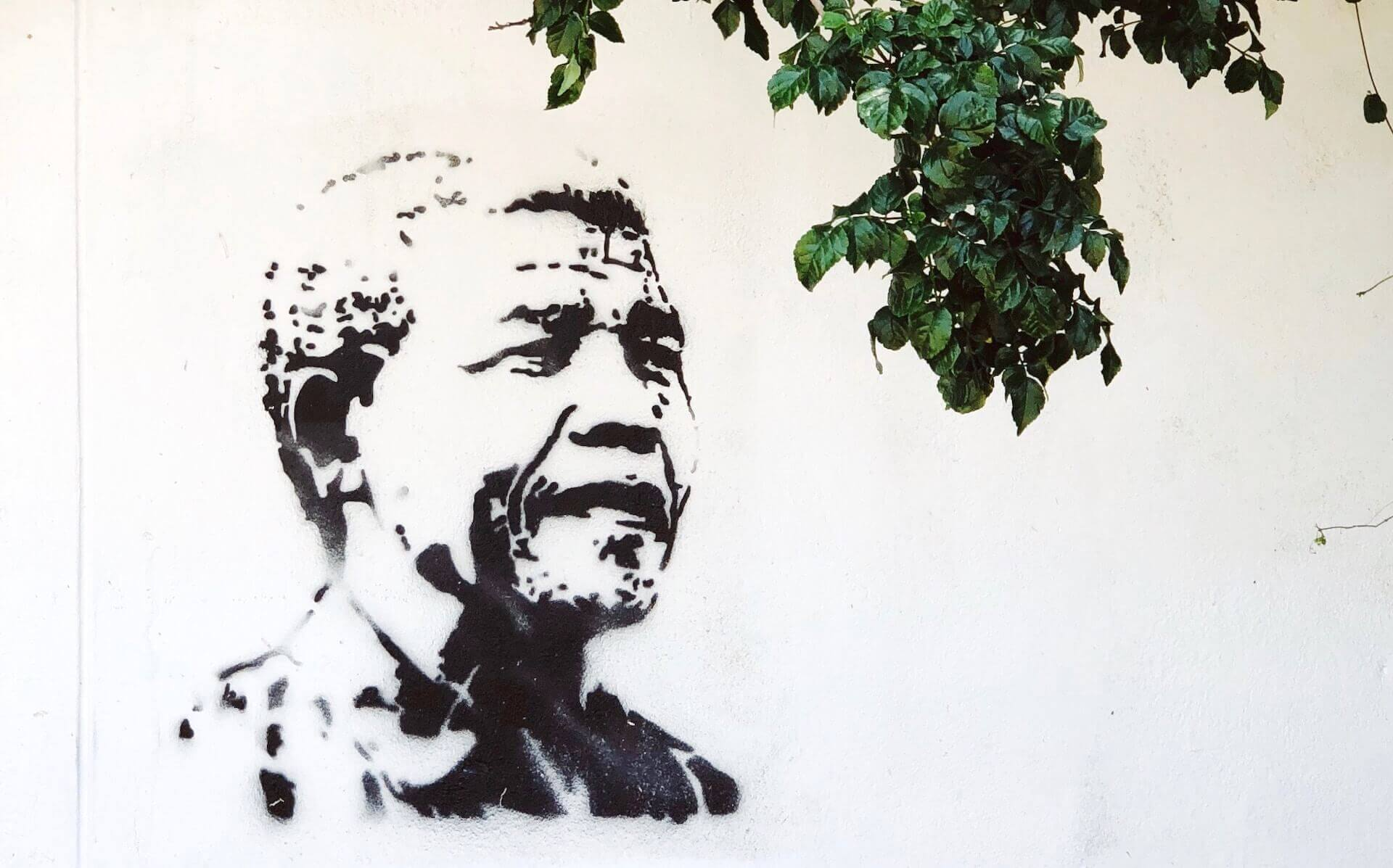 46 Inspirational Nelson Mandela Quotes That Will Change Your Life